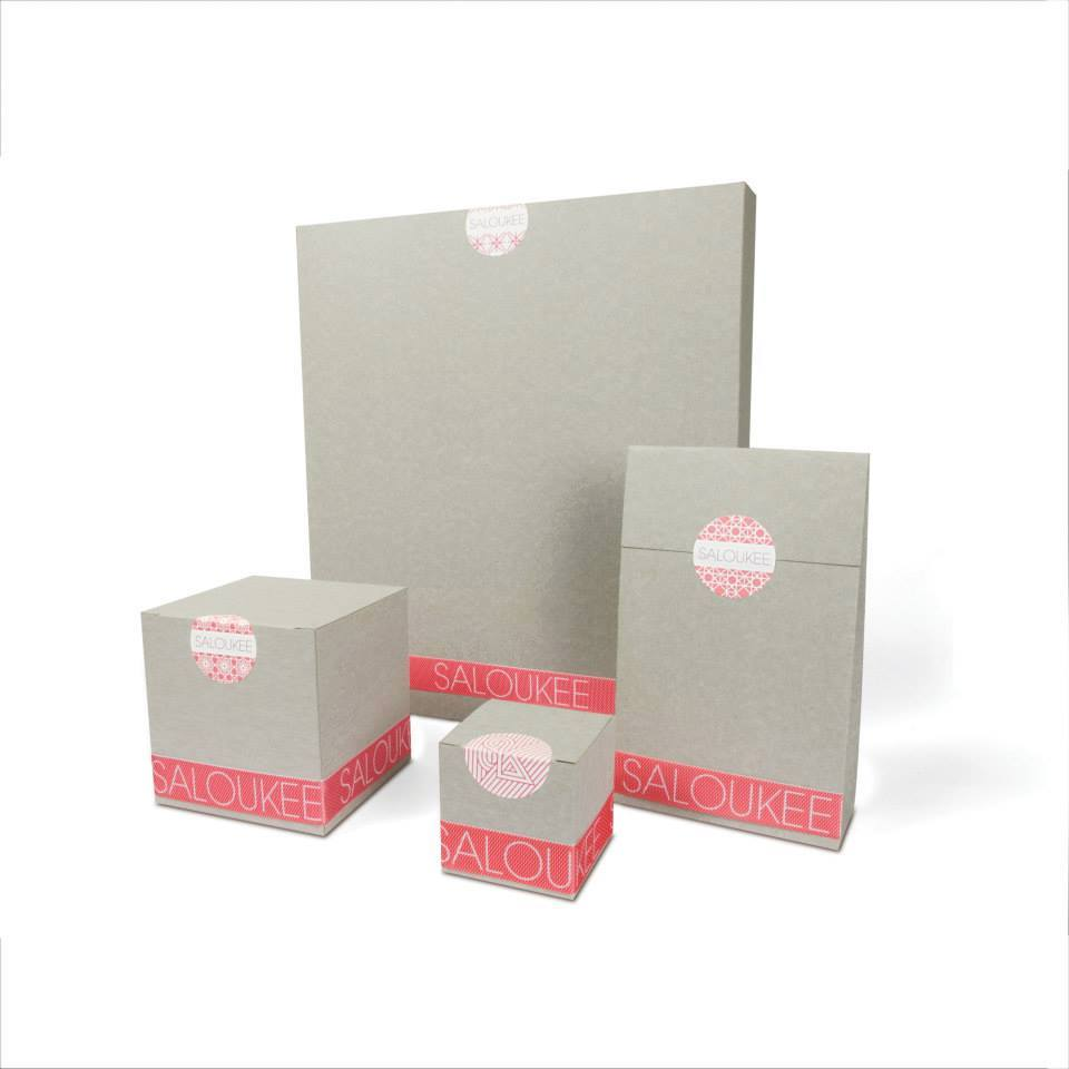 card stock boxes